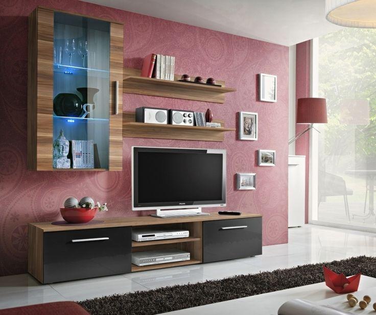 carlisle 5 meuble tv - Meuble Tv Made In Design
