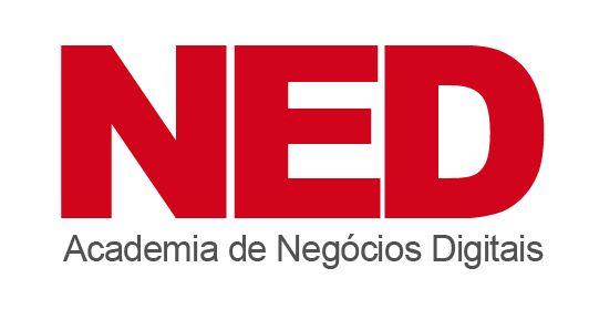 NED – Academia de Negócios Digitais