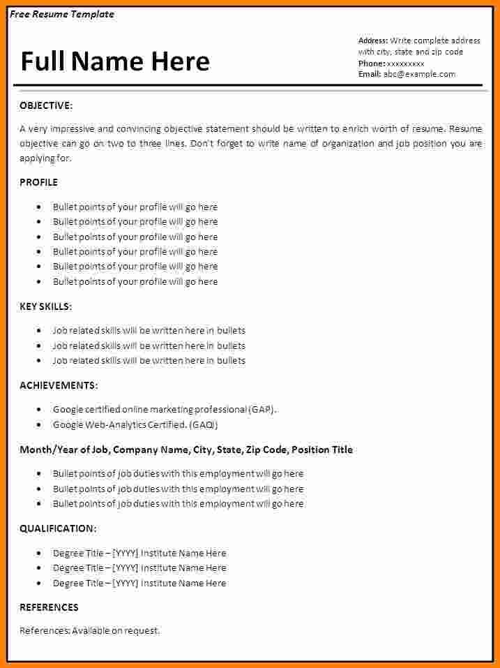 17 best Useful Information images on Pinterest Resume examples - beautician resume template