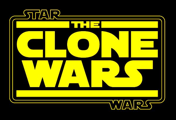 The Essential Clone Wars Episodes. Produced out of chronological order until 3rd season, this list starts with the 16th episode of the 2nd season and continues to jump around a bit between seasons. Due to the anthological nature of the show, it's not totally necessary to watch episodes in chronological order. The last few seasons do tend to add more of the serialized elements that you would expect from a quality modern TV show, often building on themes from previous seasons.