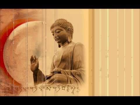 Gate Gate Paragate Parasamgate Bodhi Svaha-Deva Premal