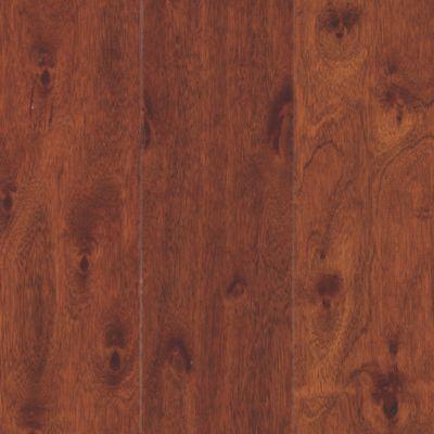 l2 tagliare hardwood eucalyptus warm cherry hardwood flooring