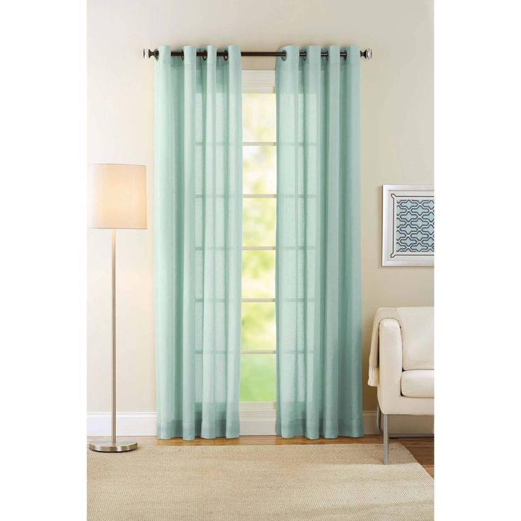 1000 ideas about turquoise curtains on pinterest for Jlv creative interior design