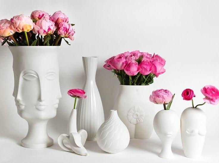 Jonathan Adler Vases