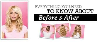 #Hair_Extension_USA Para Hair basically an online store for the best human hair extensions sale and offers various types of hair extensions like fusion hair extensions, micro-loop hair extensions etc.
