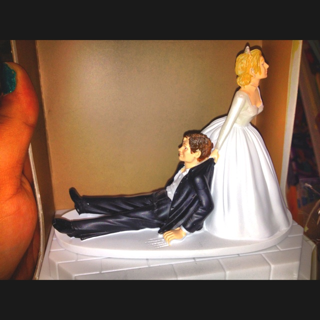 buy wedding cake toppers online 17 best images about jessieb s walmart wedding on 12284