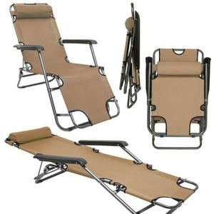 25 best ideas about chaise longue pliante on pinterest for Chaise longue pliante camping