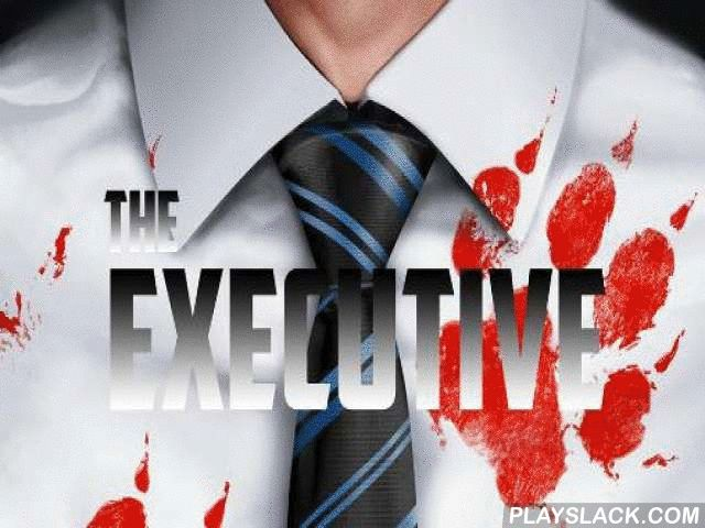 The Executive  Android Game - playslack.com , lead the administrator of institution through an office making  full of werewolves, living-deads, and other monsters. squash offensive foes. The advocate of this game for Android bravely engages in fights with the Acheronian forces just to safeguard workers of his institution and all the citizens. lead him through many levels where you'll battle monsters, overcome deadly devices and other threats. support the warrior overcome hindrances. Do…