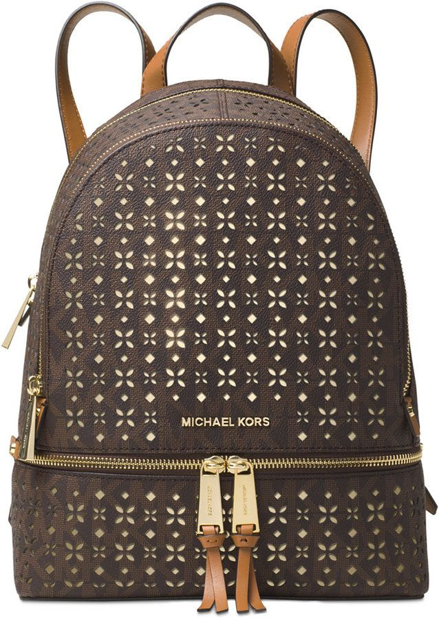 best 25 michael kors backpack ideas on pinterest michael kors bag bags and michael kors. Black Bedroom Furniture Sets. Home Design Ideas