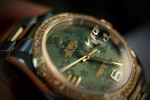 ROLEX products-i-love