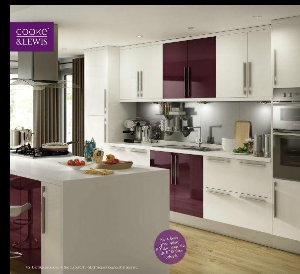 ikea 3d küchenplaner download erhebung images und aeaacdfbcfcaa jpg