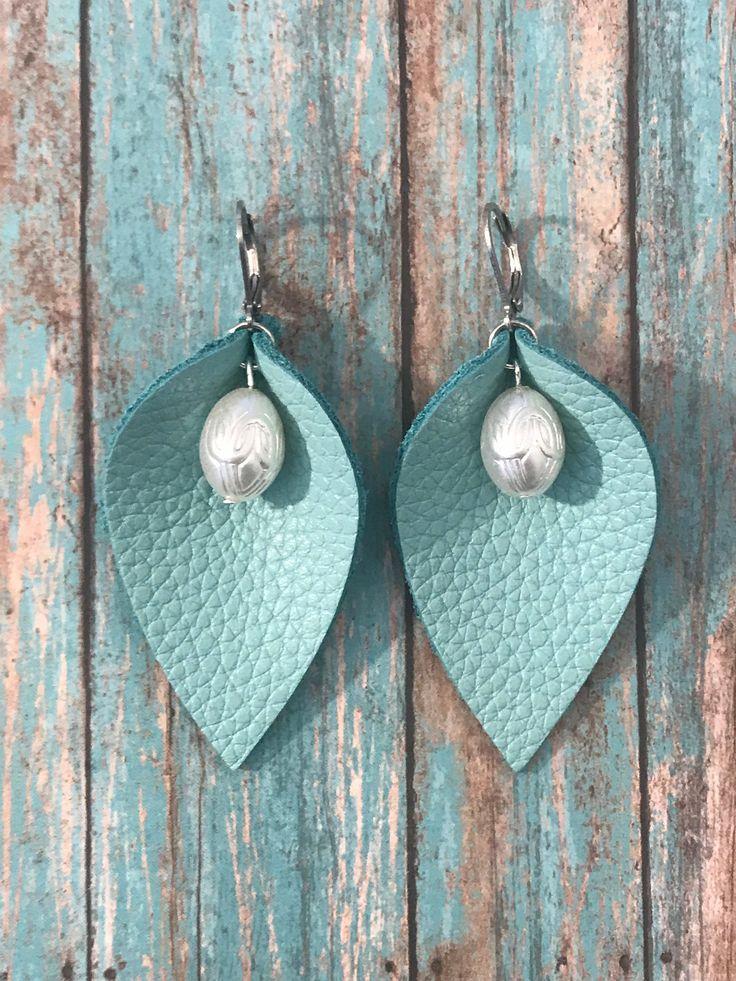 Jewelry Aesthetic|Diamond Necklace|Earrings pearcing ...