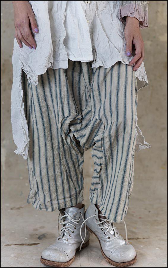 Pants 71-Acrobat $250
