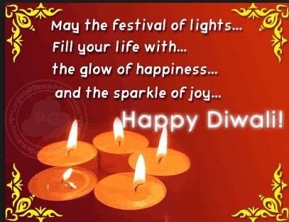 Quotes In English For Diwali Shortdiwaliquotes