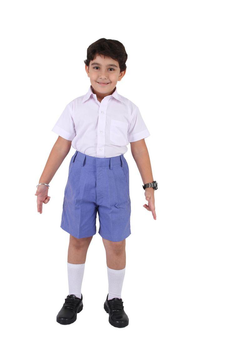 School Uniform Suppliers