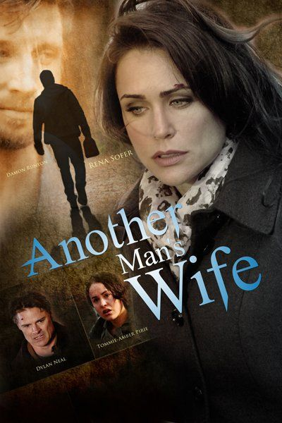 Another Mans Wife   Favorite Lifetime  Lifetime Movie Network Movies  In 2019 -5084
