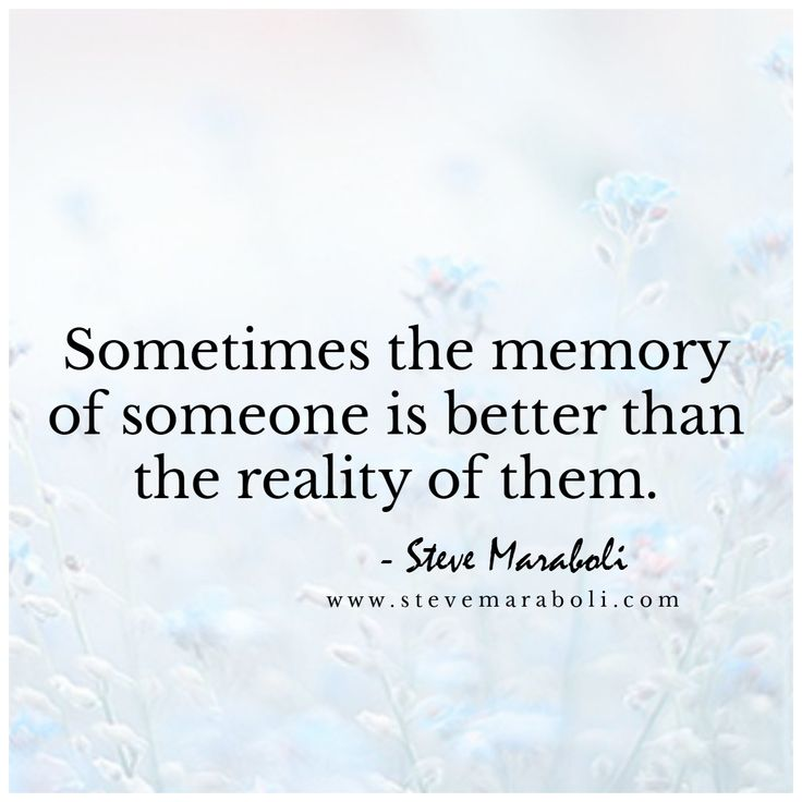 Picture And Memory Quotes: 17 Best Broken Family Quotes On Pinterest