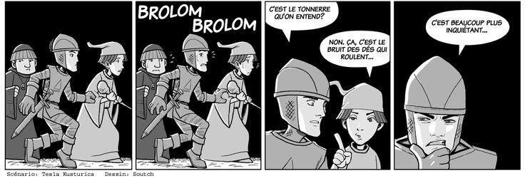 http://moyocoya-dofus.fr-bb.com/t129-strips-marrants