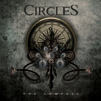The Compass, by CIRCLES