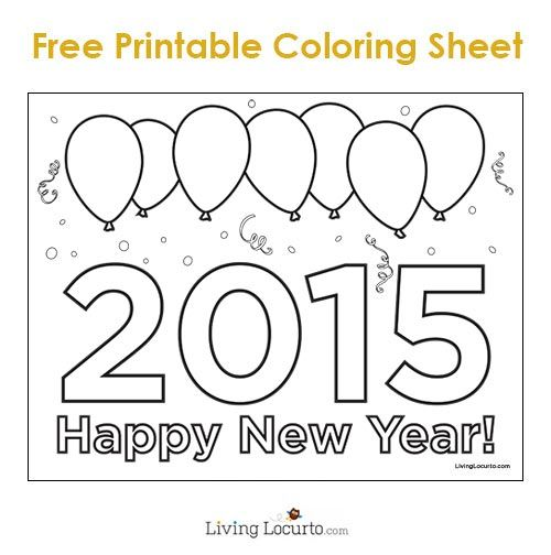 1a4e5dfed86a348d010c1ee24df0c560--printable-coloring-sheets-party-printables