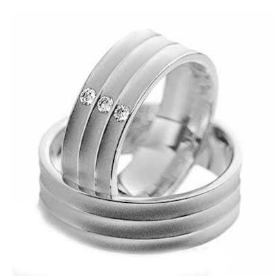 Swalayanperak group | Toko cincin nikah | cincin tunangan,cincin emas putih, dan cincin putih