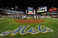 New York #Mets on the #Forbes MLB Team Valuations List