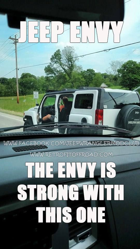 60 best images about Jeep Memes on Pinterest | Jeep ... |Jeep Wrangler Memes