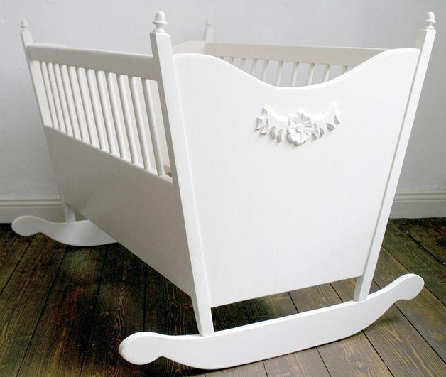 25+ best ideas about kinderwiege on pinterest   spieltisch baby ... - 12 Coole Hangende Stuhle Hangematten Kinder
