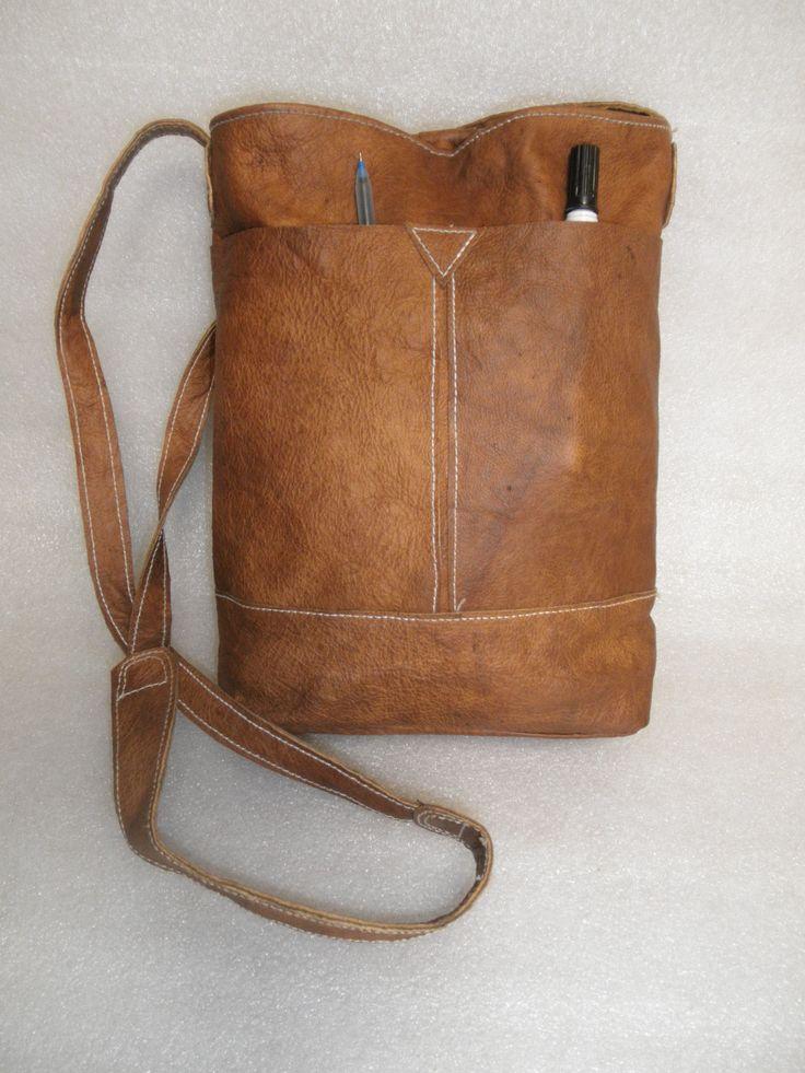 handmade leather bag handmade leather purses cow leather bag ...