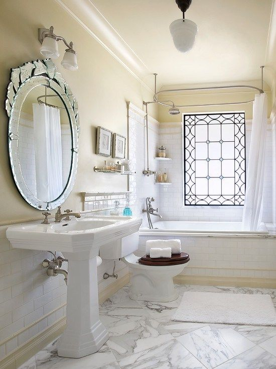 имитация окна в ванной: 7 тыс изображений найдено в Яндекс.Картинках