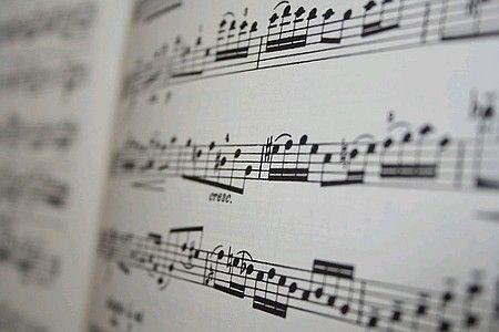 10 mila pagine di Spartiti Musicali per Pianoforte Gratis ( clicca l'immagine x leggere il post )