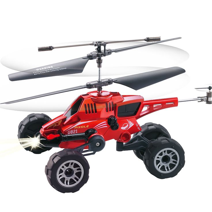 toy helicopter remote control to get more information please check out my site at http