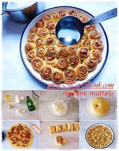 Gazozo Tatlısı-gazozlu tatlı,fantalı tatlı,tatlısı,şerbetli tatlılar,kolay tatlı,mayalı tatlı,mayalı şerbetli tatlılar,maden sulu,mayalı tatlılar,mayalı tarifler,bayram tatlıları,pratik tatlılar,basit hamur tatlı tarifleri,