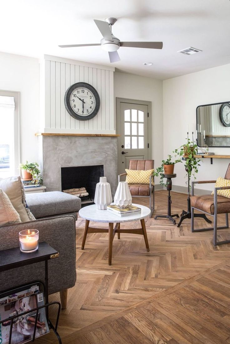 390 Best Images About New Place Planning On Pinterest