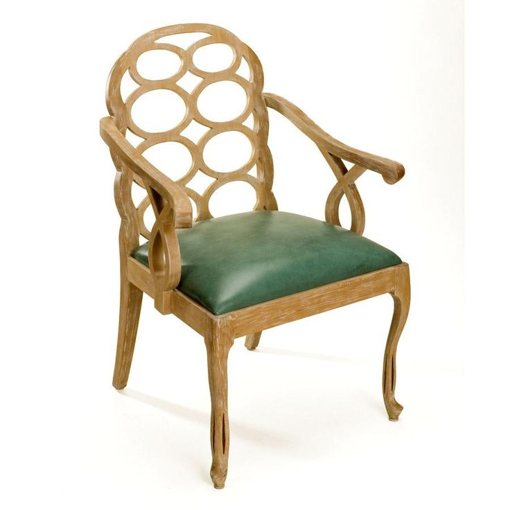 Buy Frances Elkins Chair By Downtown   Made To Order Designer Furniture  From Dering Hallu0027s Collection Of Transitional Armchairs U0026 Club Chairs.
