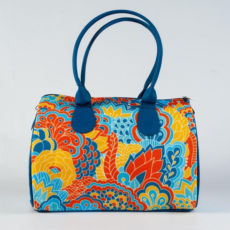 25 best Ladies Printed Handbags images on Pinterest | Designer ...