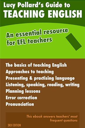 17 best ideas about Esl Lessons on Pinterest | English lesson ...