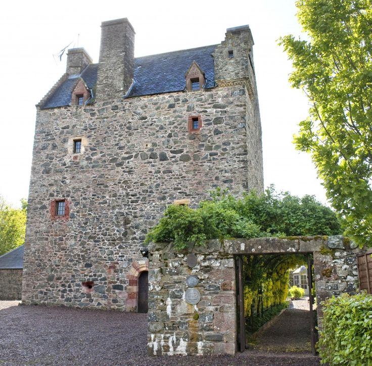 Wedding Reception Venue Hire Edinburgh Scotland: 65 Best Castle Wedding Venues Images On Pinterest