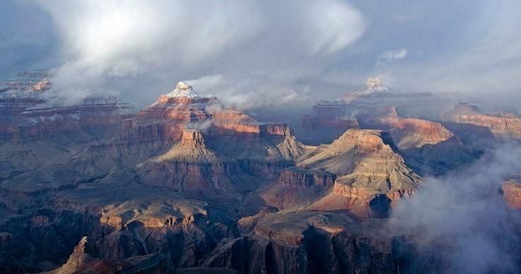 Grand Canyon 008