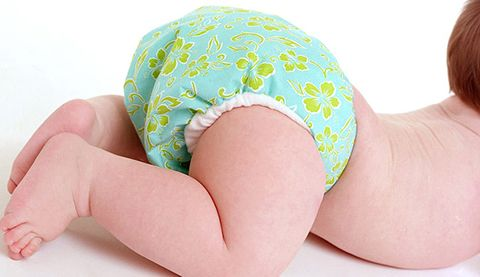 Choosing the Best Cloth Diaper Made Easy for Today's Moms for more info just click here http://www.babybeduga.com/
