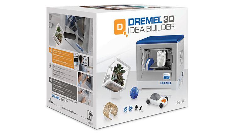 dremel-3d-idea-builder
