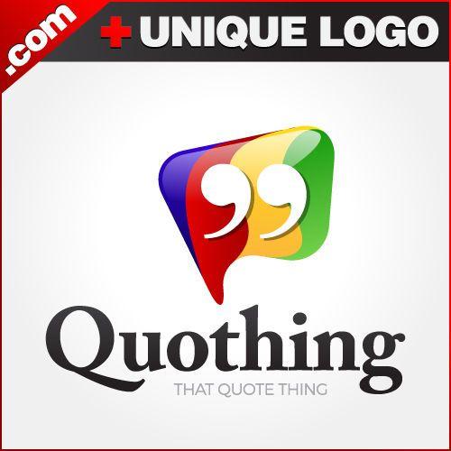 Quote Maker App: 17 Best Ideas About Quote Maker App On Pinterest