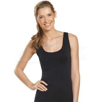 10 Best Images About Women S Undershirts On Pinterest