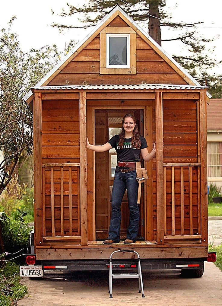 74 best Tiny House Community Cohousing images on Pinterest