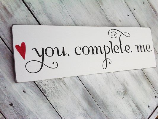"Mengapa ""Kita"" Penting Untuk Pernikahan Yang Bahagia? Selengkapnya di https://www.facebook.com/photo.php?fbid=10152081347949046&set=a.10152257395649046.1073741841.98906349045&type=3&theater"
