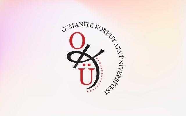 Osmaniye Korkut Ata Universitesi 2020 Taban Puanlari Korkut Ata Tabata Universite Egitim