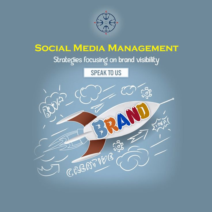 Savisha Marketing is one of the branding companies in Pune for digital marketing services where company's aim is to provide digital solutions to promote the business of their clients. We are providing social media optimization as well as search engine optimization services to bring client's website at the higher position in search engine rank pages.