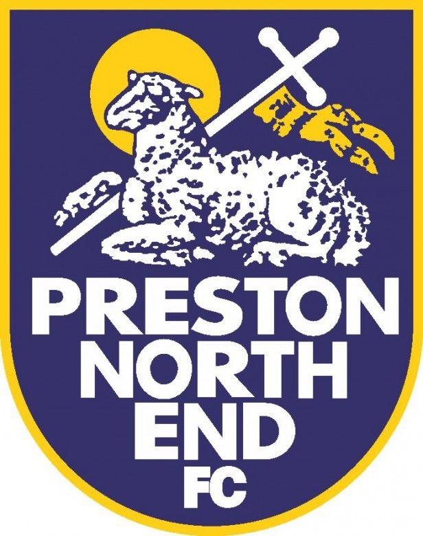 Image result for Preston North End F.C.