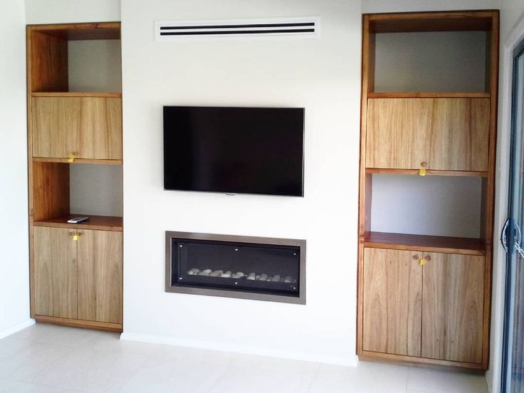 Installed these slick blackwood cabinets today to finish off a cosy little TV area with fireplace... 👌 #aidanmorris_furnituremaker #designermaker #timberspecialist #bespokejoinery #bespokefurniture #timberfurniture #qualitycraftsmanship #interiordesign #detailedjoinery #furnituremaker #handcrafted #furniture #timber #custommade #craftsman #contemporarydesign #homeinteriors #finefurniture #blackwood #builtincabinets