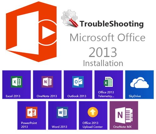 microsoft office 2013 bootstrapper error is common problem. call 855-708-2203 to get support for Microsoft office 2013